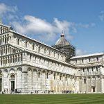 Musei a Pisa