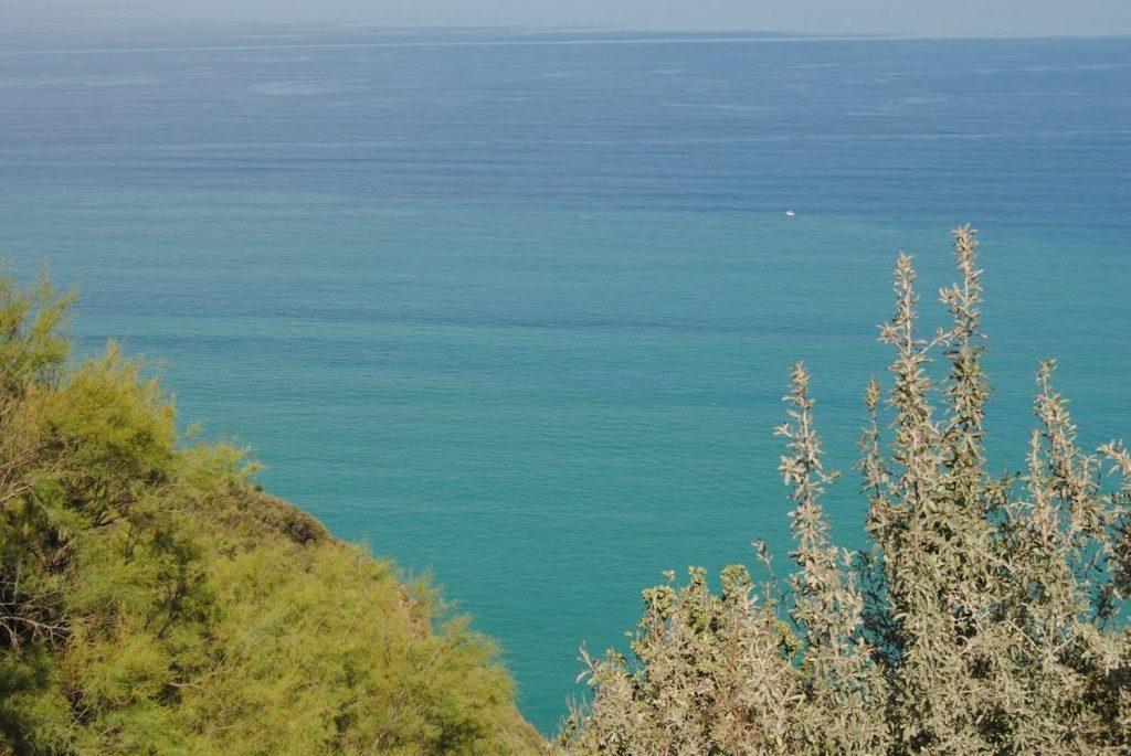 Meraviglie Naturali della Costa degli Etruschi